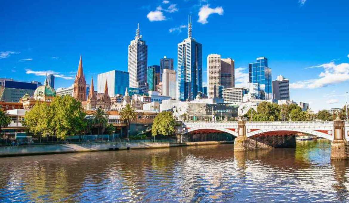 Melbourne Travel Guide: What You Need to Know Before You Go