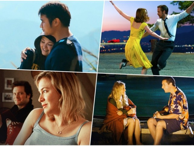 10 Best Rom-Coms On Netflix For Your Valentine's Day Movie Marathon