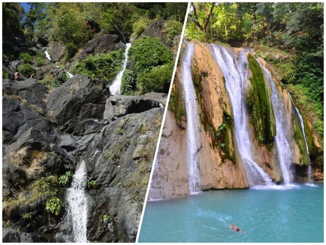 6 Stunning Waterfalls You Can Visit on Your Next Trip to Rizal