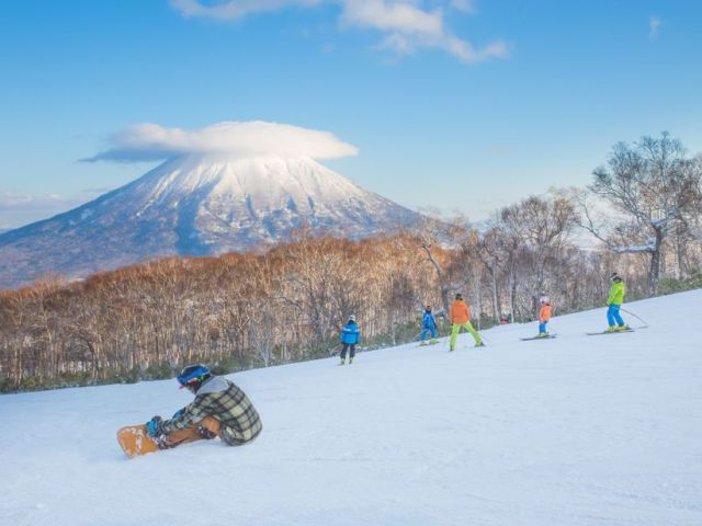 8 Hokkaido Winter Activities That'll Satisfy Your Icy, Snow-Loving Heart