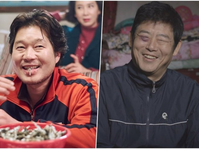 The Best Appas In K-Dramas Worth Watching With Your Dad