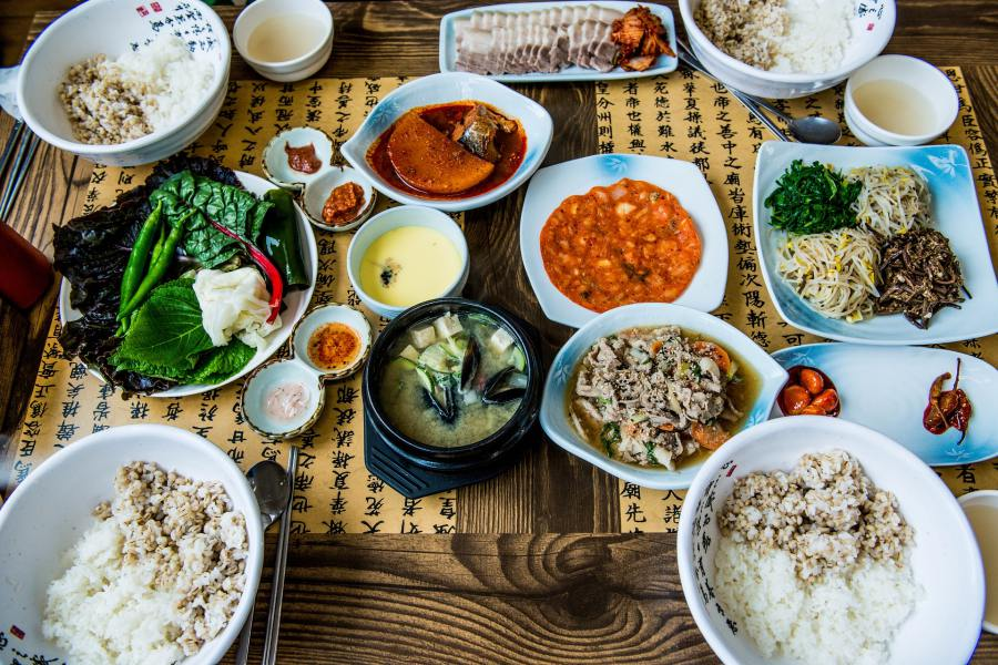 5-Day Seoul Itinerary: Everything You Must Know
