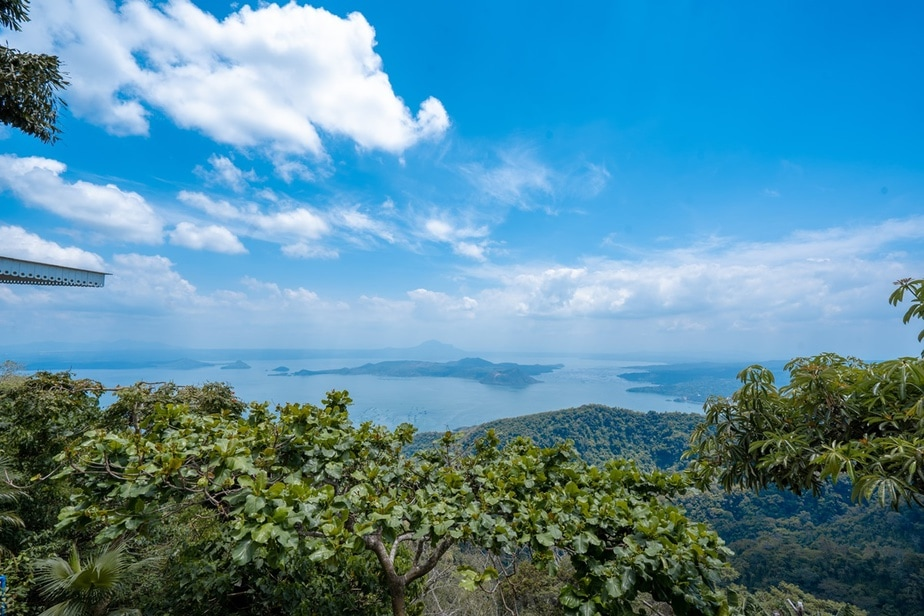 Guide To Traveling To Tagaytay (Updated 2021)
