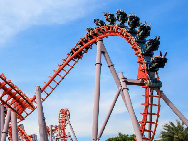 Maximize Your Theme Park Day in Asia: Discounts & Skip-the-Line Pass Guides