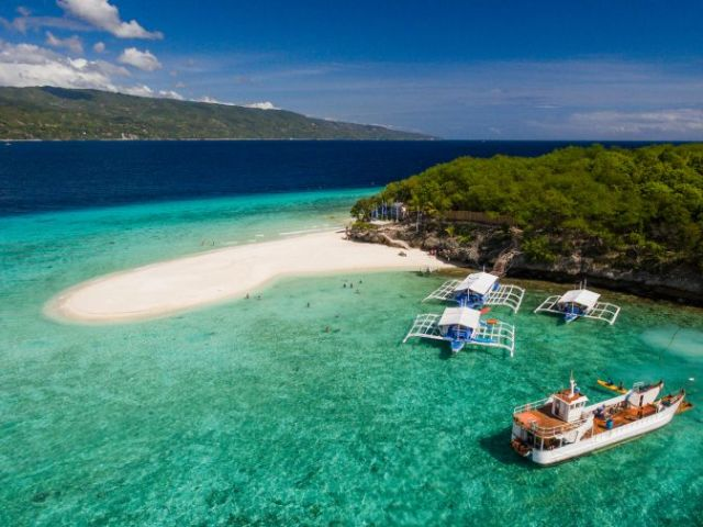 Top 2018 Holy Week Destinations for Filipino Travelers