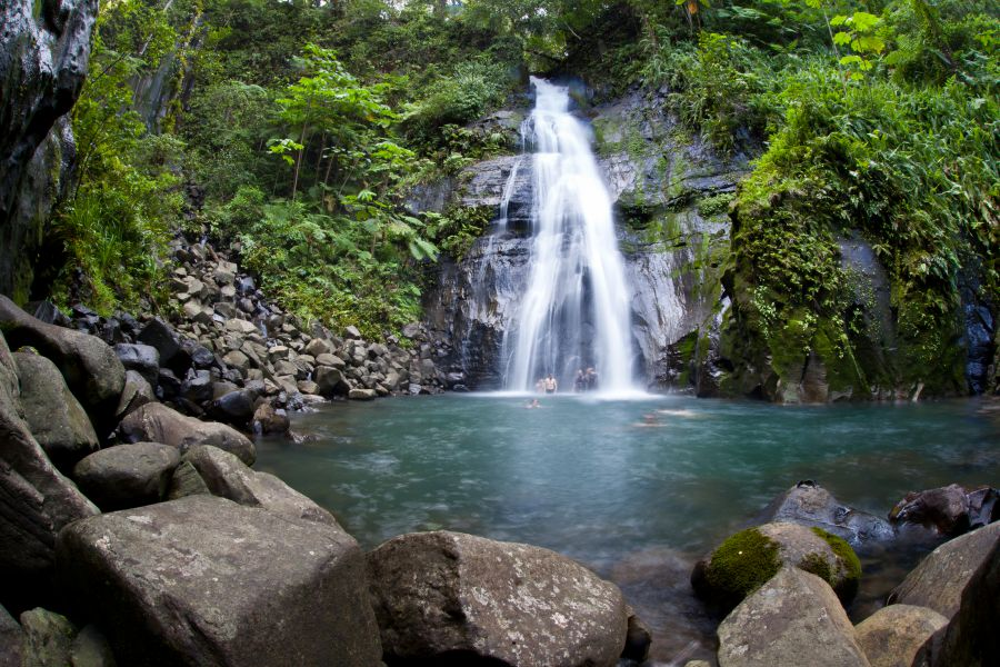 Best Yoga Retreat Destinations: Costa Rica