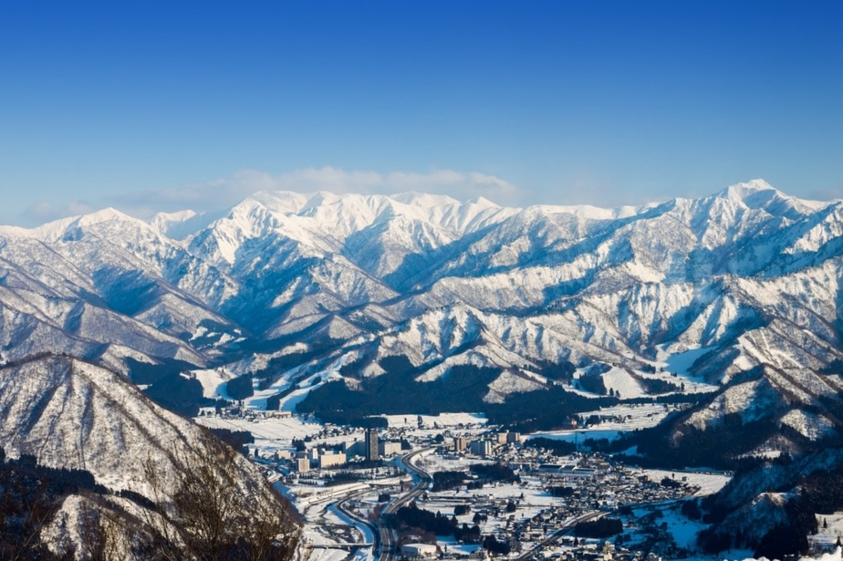 UPDATED: The Best Ski Resorts in Japan (Winter 2019-2020)