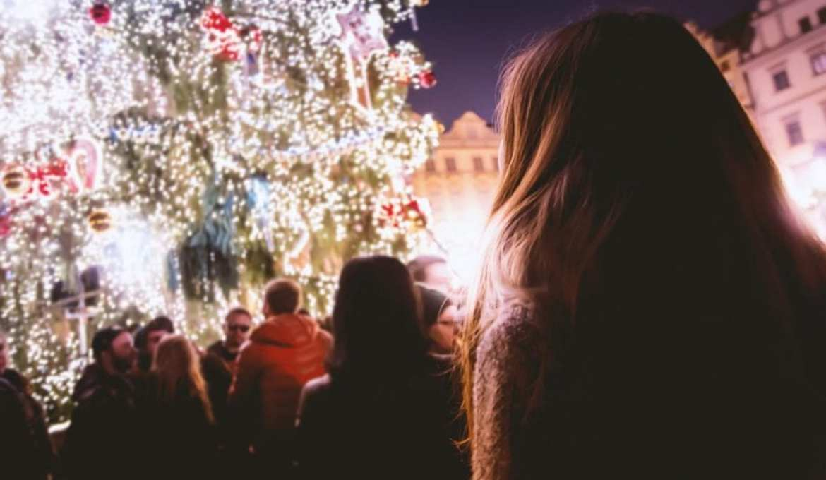 10 Best Christmas Markets in Europe for a Magical Holiday Season