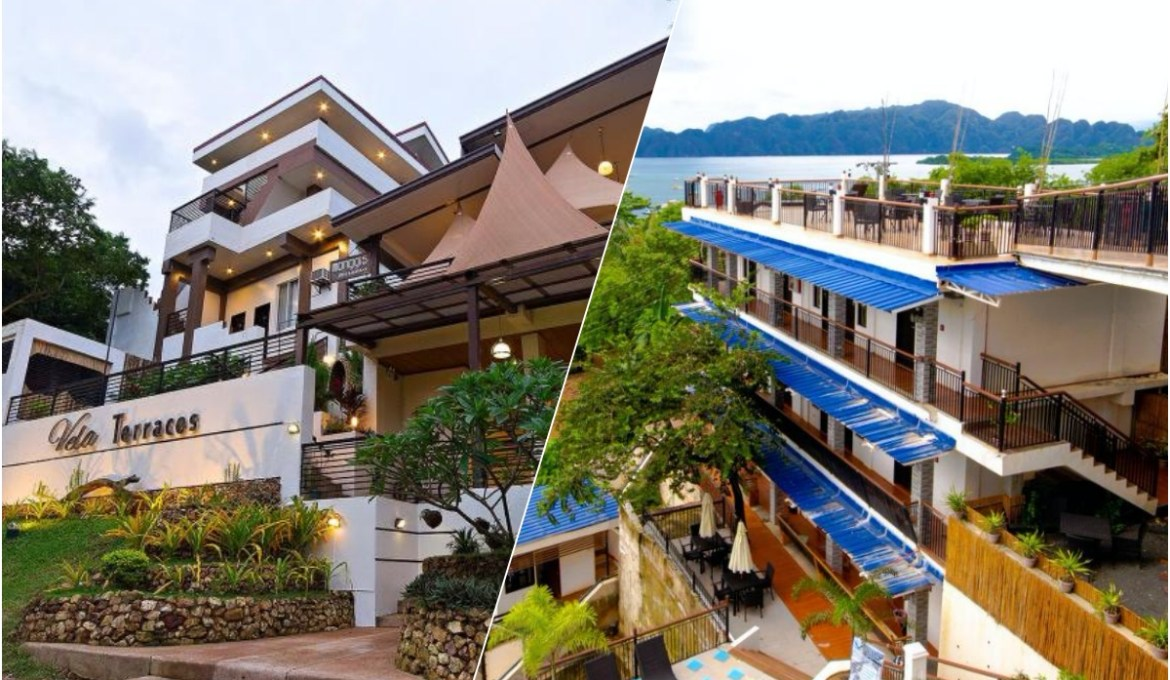 6 Affordable Places to Stay When Visiting Coron, Palawan