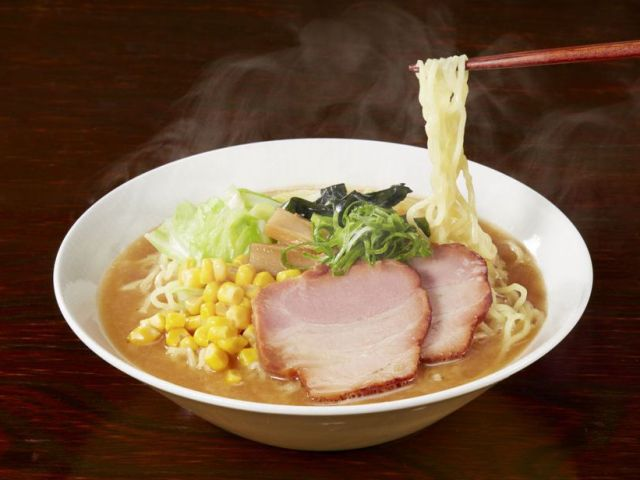 Savor Cheap Meals in Osaka Restaurants With Only 1000 Yen!