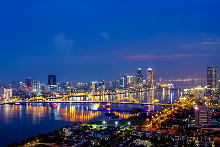10 Unforgettable Experiences You Should Try In Da Nang