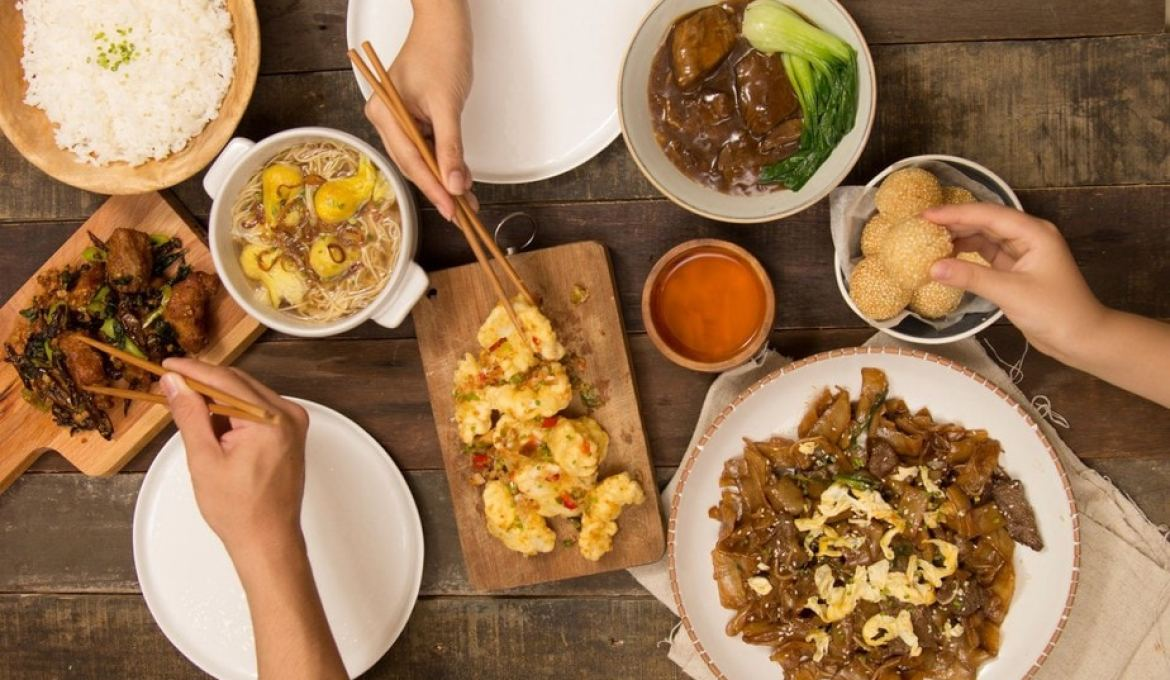 An Insider's Guide To Binondo's Best Eats