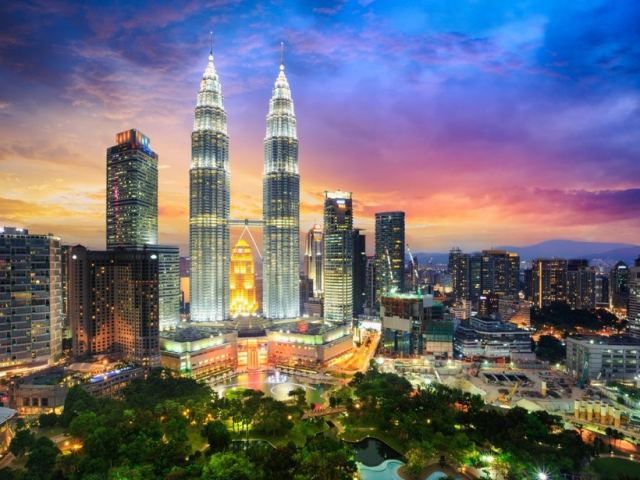 Affordable and Hassle-Free Private Transfers You Can Take From Kuala Lumpur