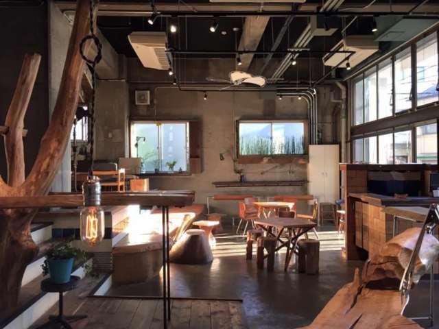10 Hip Hostels in Tokyo That Won't Break Your Budget