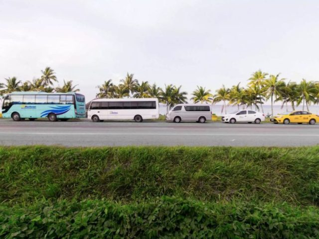 Getting Around The Philippines With Ease: Your Guide To Local Transportation