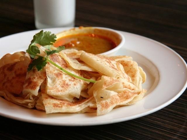 Local Eats: 8 Best Dishes in Langkawi That You Don't Want to Miss