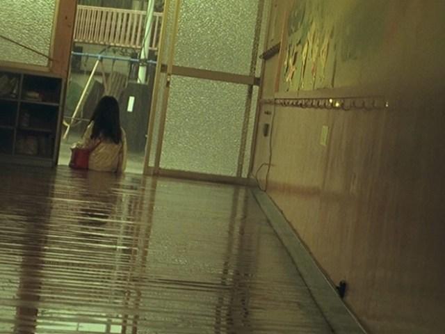 Scariest Japanese Movies For Your Halloween Movie Marathon