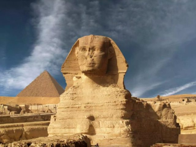 Unforgettable Tours for History Buffs
