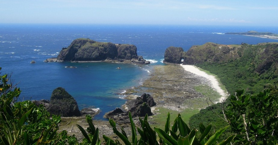 The Complete Guide to Green Island, Taiwan