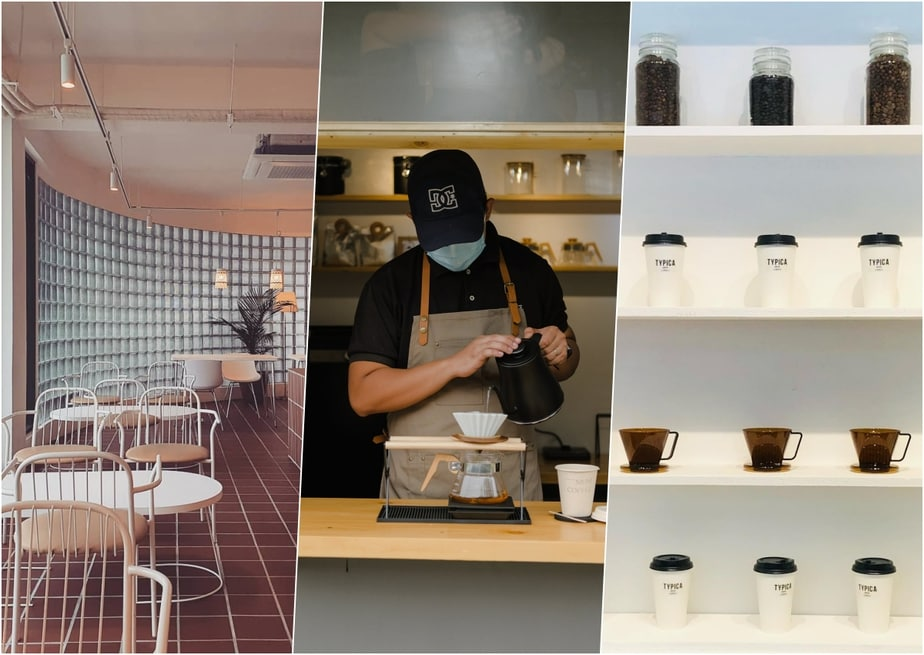 These 8 Insta-Perfect Cafes Outside Metro Manila Will Spice Up Your Feed!