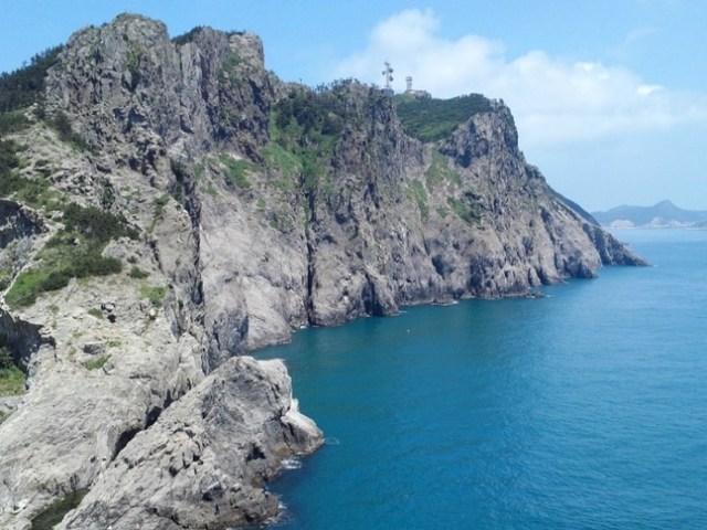 Getting Around Jeju