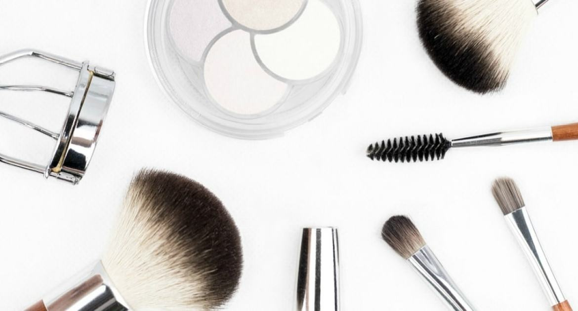10 Must-Buy Beauty Products from Japan
