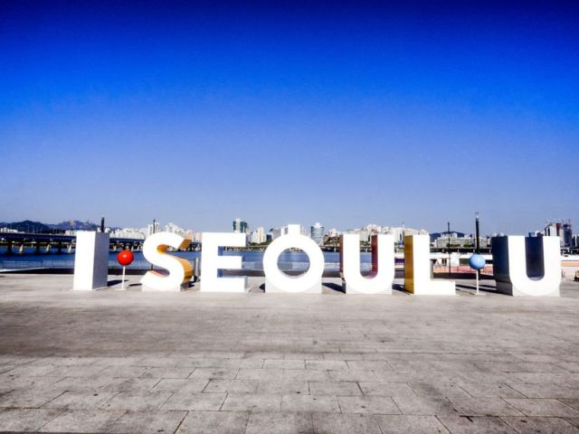 Cheap Thrills In Seoul: Fun Things You Can Do In A Day For Less Than 50,000 KRW