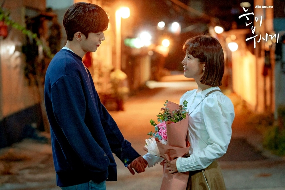 K-Dramas That Will Turn You Into A Crying Mess