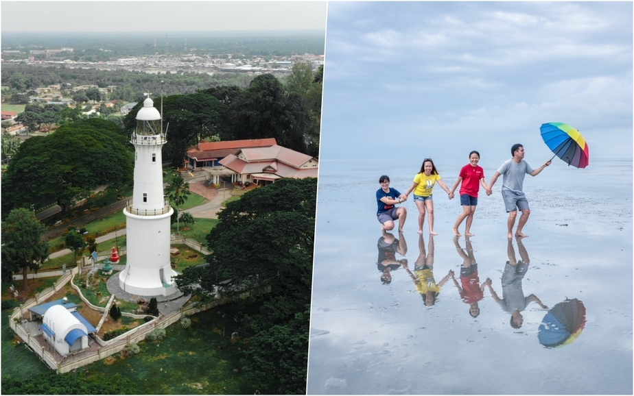 Discover The Charm of Kuala Selangor: Your Perfect 1-Day Itinerary