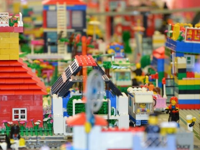 Everything You Need to Know About Japan's New Legoland