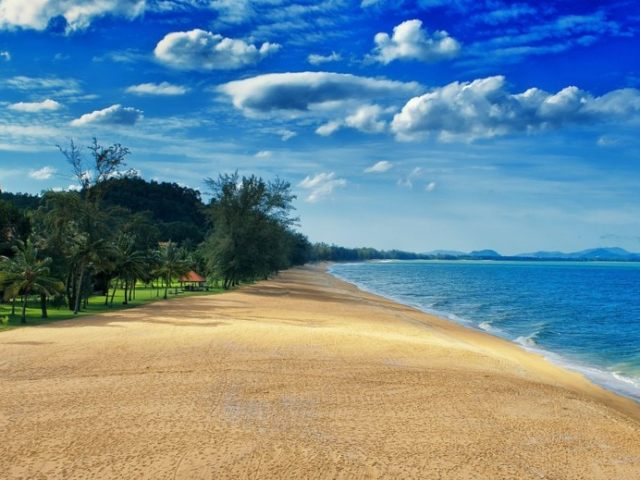 Your Ultimate 3 Day Itinerary For Cherating