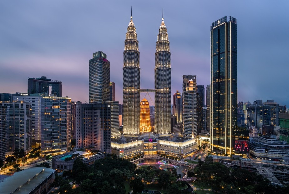 7 Fun and Exciting Things You Can Do in KLCC - KKday Blog