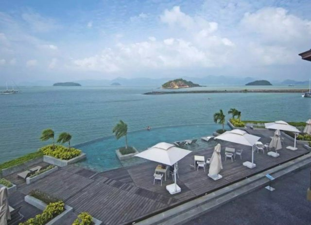 Money Well Spent: Activities In Langkawi That Are Worth Every Buck