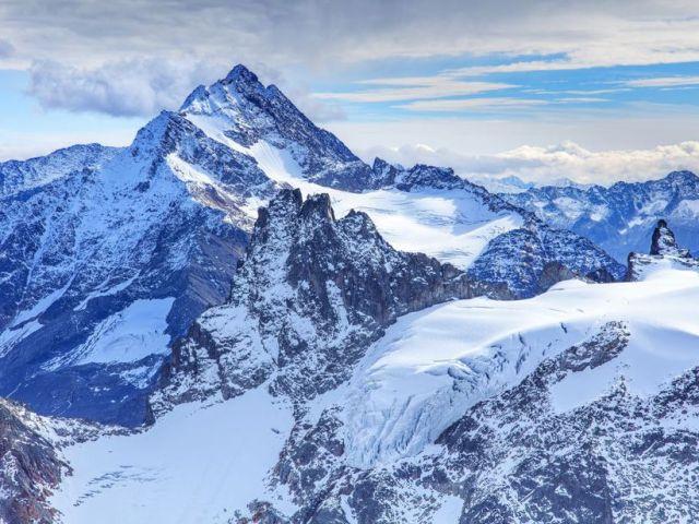 Zürich Eternal Snow: Plan Your Best Snow Experience Ever This Winter