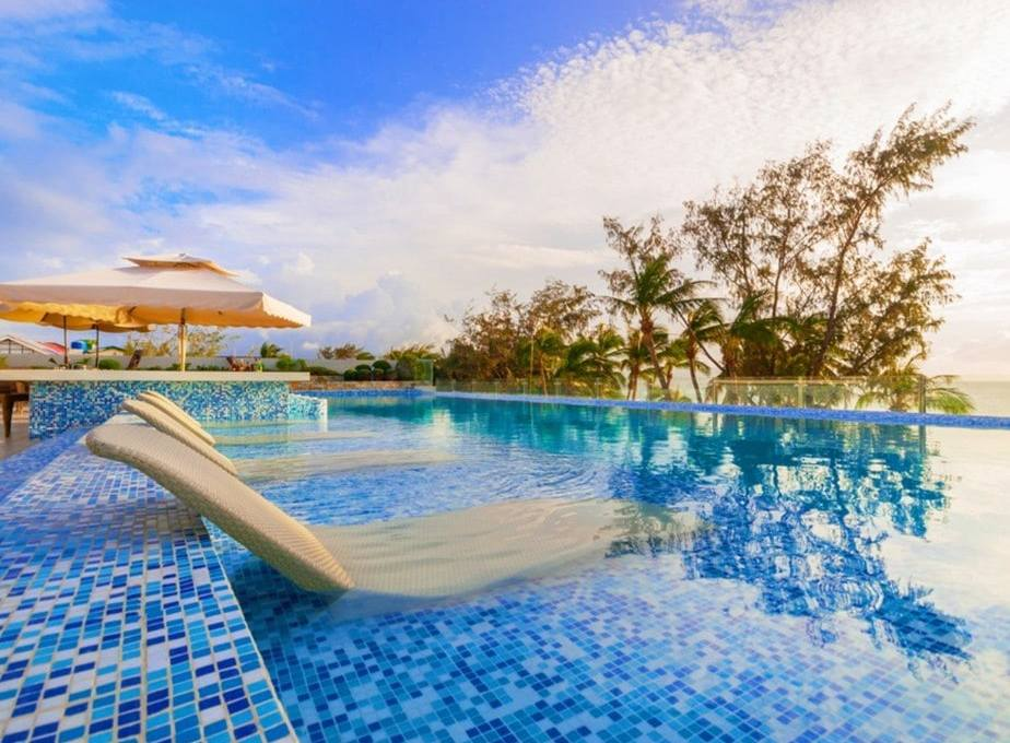 Relax and Unwind: The Best Boracay Staycations You Can Book Now On KKday