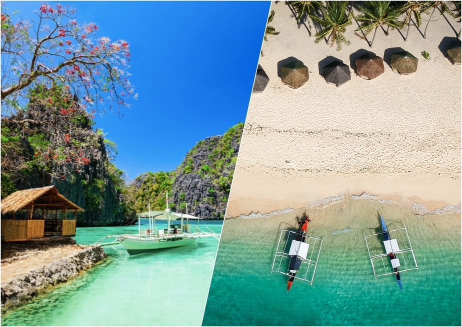 10 Most Instagrammable Places In The Philippines
