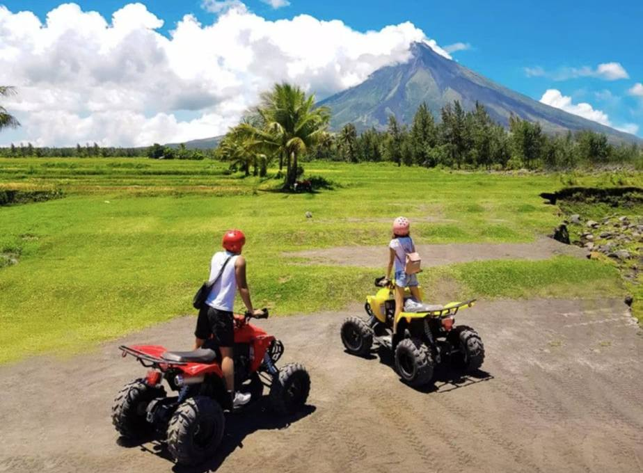 Affordable Experiences In the Philippines For Less Than 500 PHP