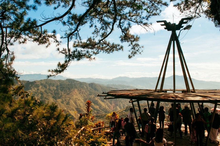 Baguio Could Be Reopening This September—Here's What You Should Know
