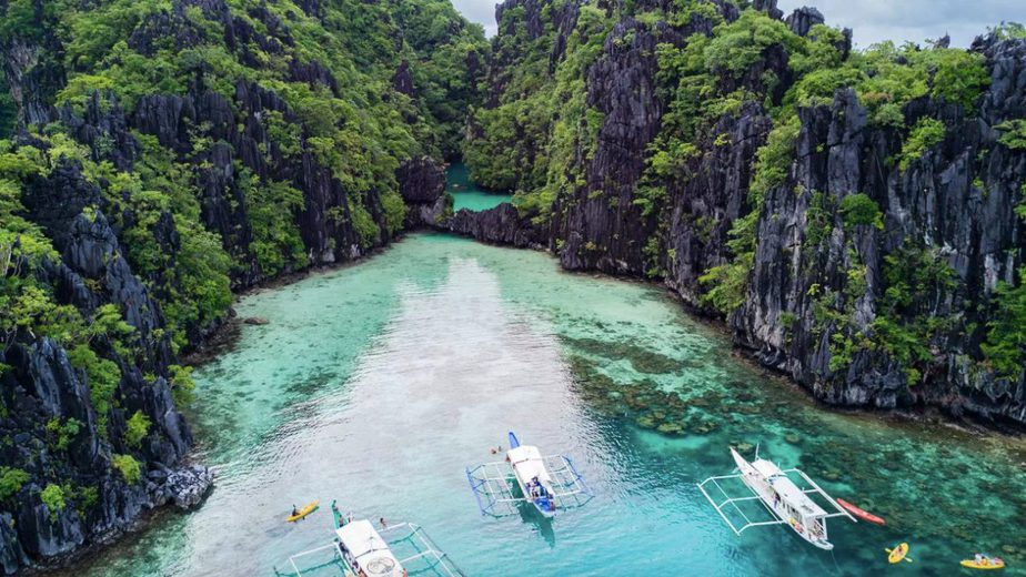 7 Tips When Traveling From Puerto Princesa to El Nido