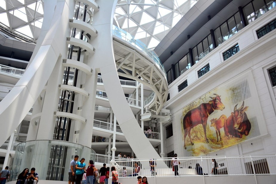 6 Must-Visit Museums in Manila