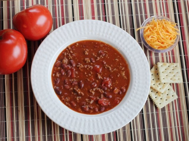 Easy Recipes From Around the World That You Can Whip up During the Rainy Season