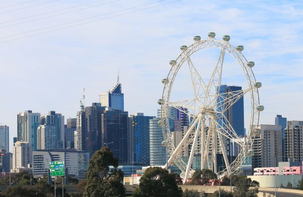 Melbourne City: 12 Best Places to Visit and Things to Do