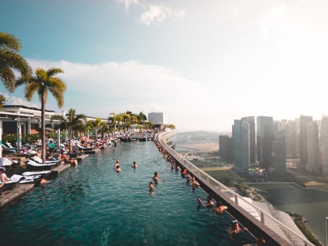100 SGD Tourism Vouchers: Where to Go & What You Need to Know