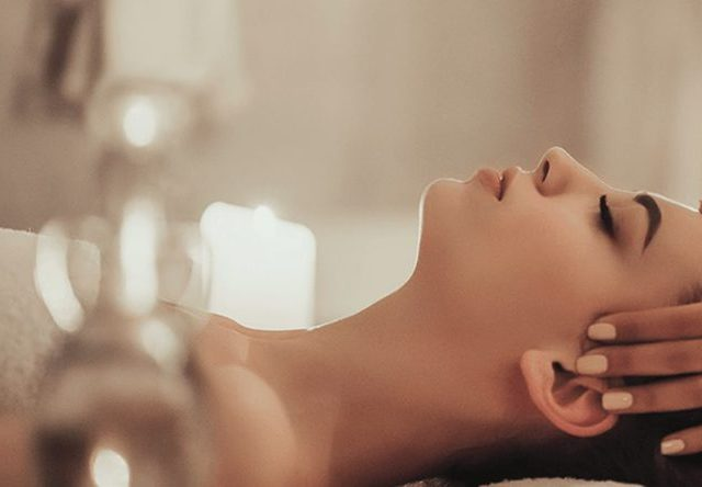Reasons Why You Deserve Some Me-Time at g.spa