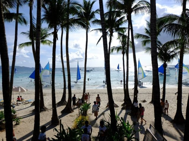 Boracay Reopening This October 2018: What You Need to Know