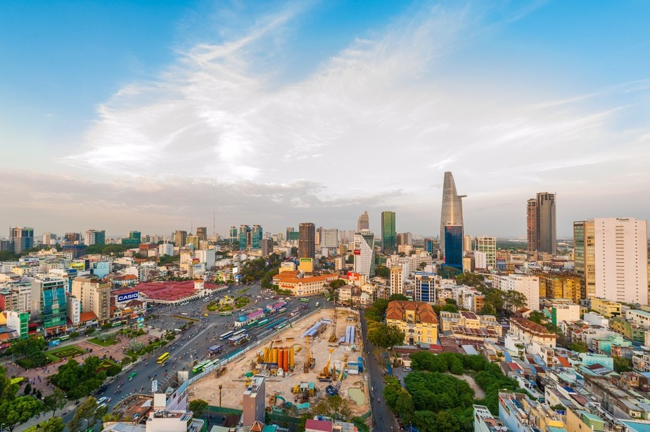Awesome Things To Do In Ho Chi Minh City On Your First Visit