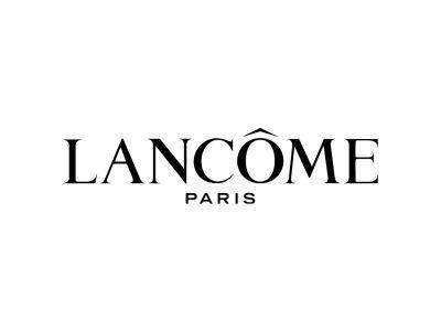 Кейтеринг в Одессе для Lancôme