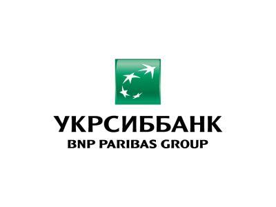 Кейтеринг в Одессе для Укрсиббанка