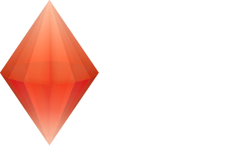 BrilliantCode.net