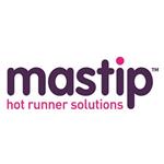 Logo Mastip, Partenaire CD Plast bureau etude mecanique, bureau etude technique